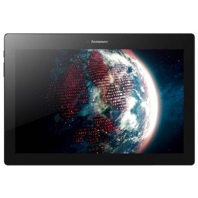 Планшетный ПК Lenovo TAB 2 A10-70L (ZA010014RU) (ZA010014RU)Планшетные ПК Lenovo<br>планшет с Android 5.0<br>    экран 10.1, 1920x1200<br>    встроенная память 16 Гб<br>    поддержка карт памяти microSDXC<br>    связь по Wi-Fi, Bluetooth, 3G, LTE<br>    навигация GPS<br>    вес 520 г<br>    тыловая камера 8 млн пикс.<br>    фронтальная камера 5 млн пикс.<br>