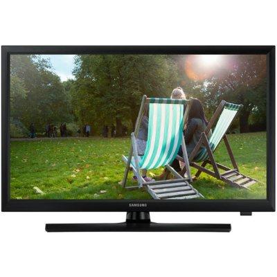 ЖК телевизор Samsung 24 LT24E310EX (LT24E310EX)ЖК телевизоры Samsung<br><br>