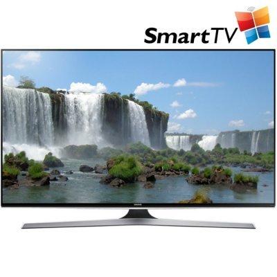 ЖК телевизор Samsung 55 UE55J6200AUX (UE55J6200AUX)ЖК телевизоры Samsung<br><br>