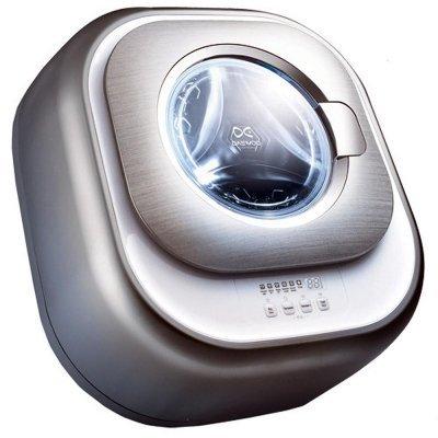 Стиральная машина Daewoo DWD-CV701JC (DWD-CV701JC)Стиральные машины Daewoo<br>Информационный дисплей: Да. Материал барабана: нержавеющая сталь. Потребляемая мощность: 1500. Расход воды: 36. Программы: Деликатная стирка, детская одежда, хлопок 40, хлопок 60, холодная вода. Режимы: Полоскание, отжим, полоскание + отжим. Контроль за уровнем пены: Да. Блокировка от случайного наж ...<br>