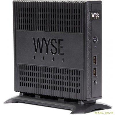 Тонкий клиент Dell Wyse D00DX 5000-Xenith PRO 2 (909639-02L) (909639-02L) тонкий клиент dell wyse 5060 210 akew 1 210 akew 1