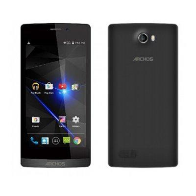Смартфон Archos 50 Diamond 4G (502927)Смартфоны Archos<br>смартфон, Android 4.4<br>    поддержка двух SIM-карт<br>    экран 5, разрешение 1920x1080<br>    камера 16 МП, автофокус<br>    память 16 Гб, слот для карты памяти<br>    3G, 4G LTE, LTE-A, Wi-Fi, Bluetooth, NFC, GPS<br>    аккумулятор 2700 мАч<br>    вес 142 г, ШxВxТ 70.40x146x8 мм<br>