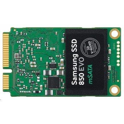 все цены на Накопитель SSD Samsung MZ-M5E1T0BW 1Tb (MZ-M5E1T0BW) онлайн