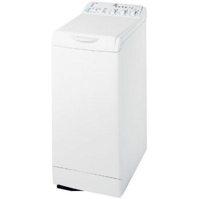 Стиральная машина Indesit ITW D 51052 W (RF) (ITW D 51052 W (RF))Стиральные машины Indesit<br>Стиральная машина Indesit ITW D 51052 W (RF) белый<br>