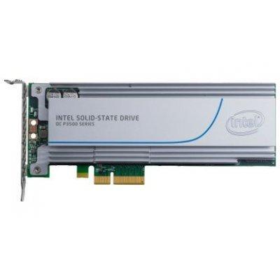 Накопитель SSD Intel SSDPEDMX012T401 1200Gb (SSDPEDMX012T401)Накопители SSD Intel<br>Накопитель SSD Intel Original PCI-E 1200Gb SSDPEDMX012T401 P3500<br>