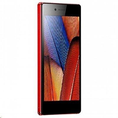 Смартфон Lenovo Vibe Shot Z90 красный (PA1K0039RU)Смартфоны Lenovo<br>смартфон, Android 5.0<br>    поддержка двух SIM-карт<br>    экран 5, разрешение 1920x1080<br>    камера 16 МП, автофокус<br>    память 32 Гб, слот для карты памяти<br>    3G, 4G LTE, LTE-A, Wi-Fi, Bluetooth, GPS, ГЛОНАСС<br>    аккумулятор 2900 мАч<br>    вес 145 г, ШxВxТ 70x142x7.30 мм<br>