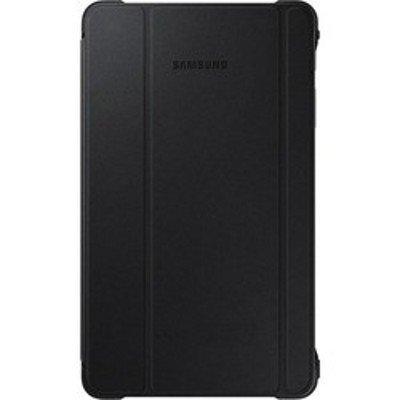 "����� ��� �������� Samsung ��� Galaxy Tab A 8"" EF-BT350 Book Cover ������ (EF-BT355PBEGRU) (EF-BT355PBEGRU)"