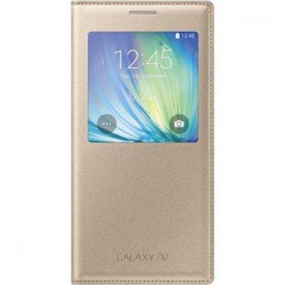 ����� ��� ��������� Samsung ��� Galaxy A7 S View ���������� (EF-CA700BFEGRU) (EF-CA700BFEGRU)