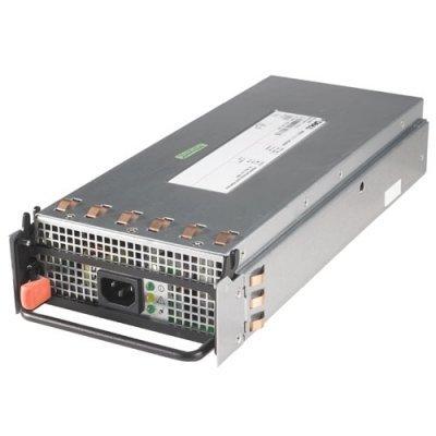 Блок питания сервера Dell 450-AEIE 500W (450-AEIE) блок питания сервера dell 750w 450 aebn 450 aebn