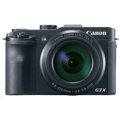 �������� ���������� Canon PowerShot G3 X (0106C002)
