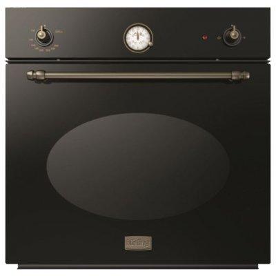 Электрический духовой шкаф Korting OKB 482 CRSN (OKB 482 CRSN)