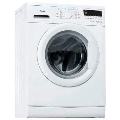 Стиральная машина Whirlpool AWS 51012 (AWS 51012)Стиральные машины Whirlpool<br>Стиральная машина Whirlpool AWS 51012 белый<br>