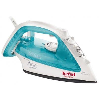 Утюг Tefal FV3910 (1830005278) утюг tefal turbopro fv5615