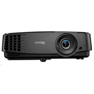Проектор BenQ MX507 (9H.JDX77.13E)Проекторы BenQ<br>DLP, 3200 ANSI , 13000:1, XGA 1024768, : F=2.56-2.68, f=22.04-24.14 ,  :  4:3 (5   ), : 1.8<br>