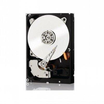Жесткий диск серверный Seagate ST300MP0005 300Gb (ST300MP0005)Жесткие диски серверные Seagate<br>жесткий диск для сервера<br>    линейка Enterprise Performance 15K HDD<br>    объем 300 Гб<br>    форм-фактор 2.5<br>    интерфейс SAS<br>