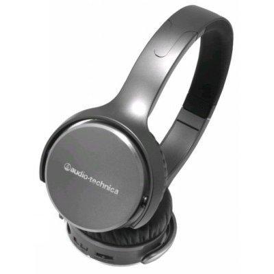 Наушники Audio-Technica ATH-OX7AMP (15117597)