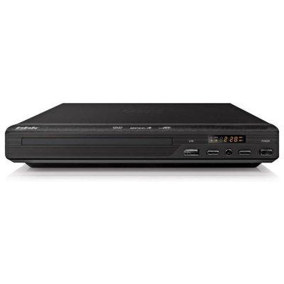 DVD плеер BBK DVP030S (DVP030S)
