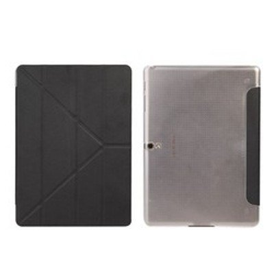 "����� ��� �������� IT Baggage Galaxy Tab S 10.5"" hard case ���.���� ������ ITSSGTS1051-1 (ITSSGTS1051-1)"