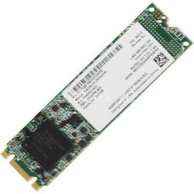 Накопитель SSD Intel SSDSCKJW240H601 240Gb (SSDSCKJW240H601 940319)Накопители SSD Intel<br>Накопитель SSD Intel Original SATA III 240Gb SSDSCKJW240H601 M.2 535 Series<br>