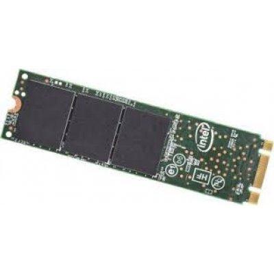 Накопитель SSD Intel SSDSCKJW120H601 120Gb (SSDSCKJW120H601 941928)Накопители SSD Intel<br>Накопитель SSD Intel Original SATA III 120Gb SSDSCKJW120H601 M.2 535 Series<br>