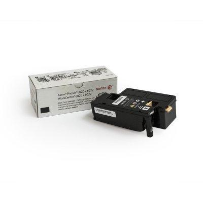 Тонер-картридж для лазерных аппаратов Xerox 106R02763 черный (106R02763)Тонер-картриджи для лазерных аппаратов Xerox<br>ТОНЕР-КАРТРИДЖ ЧЕРНЫЙ WC 6027<br>