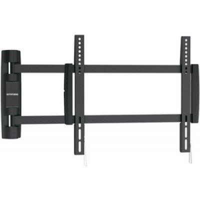Кронштейн для ТВ и панелей Arm Media PT-19 (PT-19)