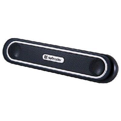 ������������ �������� defender notespeaker s5 usb (notespeaker s5 usb)