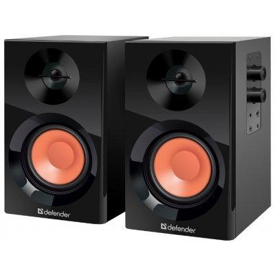 все цены на Компьютерная акустика Defender AURORA S12 (AURORA S12) онлайн