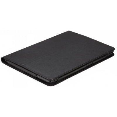 Чехол для планшета IT Baggage для MeMO Pad 10 ME103K черный ITASME103K-1 (ITASME103K-1)Чехлы для планшетов IT Baggage<br>Чехол IT BAGGAGE для планшета ASUS MeMO Pad 10 ME103K искус. кожа черный ITASME103K-1<br>
