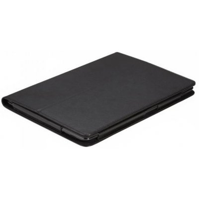 ����� ��� �������� IT Baggage ��� MeMO Pad 10 ME103K ������ ITASME103K-1 (ITASME103K-1)