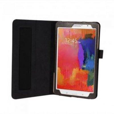 ����� ��� �������� IT Baggage ��� Galaxy Tab 3 Lite 7.0 SM-T110/111 ������ ITSSGT73L03 (ITSSGT73L03)