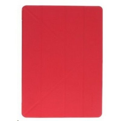Чехол для планшета IT Baggage для Galaxy TabS 10.5 hard case красный ITSSGTS1051-3 (ITSSGTS1051-3) it baggage hard case чехол для samsung galaxy tab a 8 0 sm t350n sm t355n black