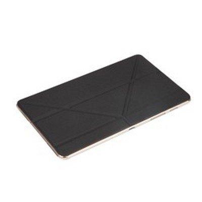 Чехол для планшета IT Baggage для Galaxy TabS 8.4 черный ITSSGTS841-1 (ITSSGTS841-1) чехол для планшета it baggage для fonepad 7 fe380 черный itasfp802 1 itasfp802 1