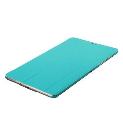 "����� ��� �������� IT Baggage ��� Galaxy Tab S 8.4"" ����� ITSSGTS841-4 (ITSSGTS841-4)"