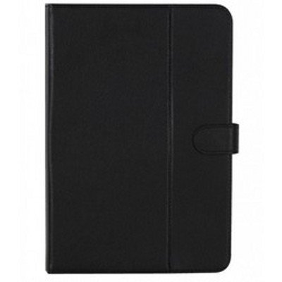 Чехол для планшета IT Baggage для планшета 10 черный ITUNI10-1 (ITUNI10-1)Чехлы для планшетов IT Baggage<br>Чехол IT BAGGAGE Универсальный чехол для планшета 10 искус. кожа черный ITUNI10-1<br>