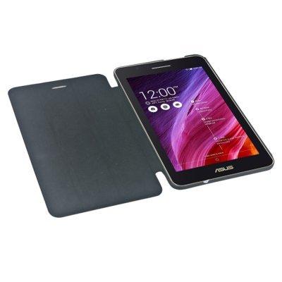 ����� ��� �������� IT Baggage ��� Fonepad 7 FE171CG ������ ITASFE1715-1 (ITASFE1715-1)