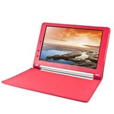 """����� ��� �������� IT Baggage ��� Yoga Tablet 10"""" B8000/B8080 ������� ITLNY102-3 (ITLNY102-3)"""