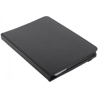 Чехол для планшета IT Baggage для Galaxy Note 2014 Edition 10.1 черный ITSSGN2101-1 (ITSSGN2101-1) чехол it baggage для планшета samsung galaxy tab4 10 1 hard case искус кожа бирюзовый с тонированной задней стенкой itssgt4101 6