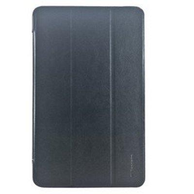 Чехол для планшета IT Baggage для MediaPad T1 10 черный ITHWT1105-1 (ITHWT1105-1) чехол для планшета it baggage для fonepad 7 fe380 черный itasfp802 1 itasfp802 1