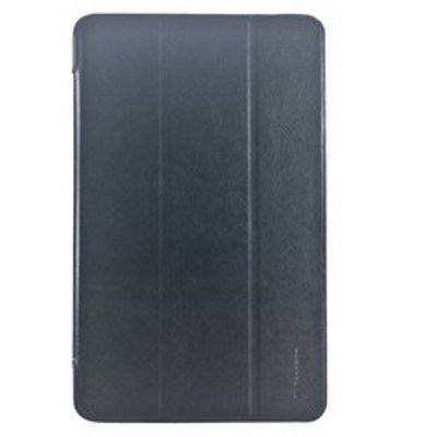 "����� ��� �������� IT Baggage ��� MediaPad T1 10"" ������ ITHWT1105-1 (ITHWT1105-1)"