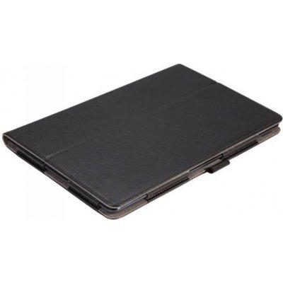 "����� ��� �������� IT Baggage ��� Tab A10-70 (A7600) 10"" ������ ITLNA7602-1 (ITLNA7602-1)"