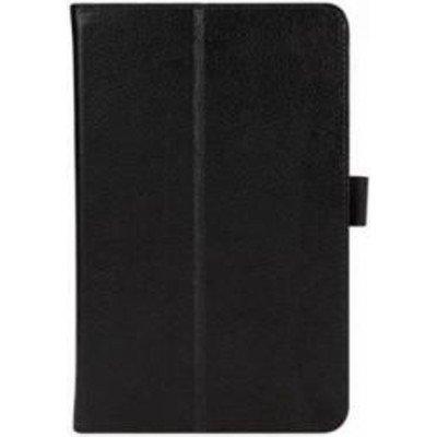 Чехол для планшета IT Baggage для Tab A8-50 (A5500) 8 черный ITLNA5502-1 (ITLNA5502-1) чехол для планшета it baggage для fonepad 7 fe380 черный itasfp802 1 itasfp802 1
