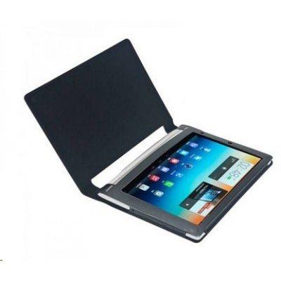 """����� ��� �������� IT Baggage ��� Yoga Tablet 10"""" B8000 ������ ITLNY102-1 (ITLNY102-1)"""
