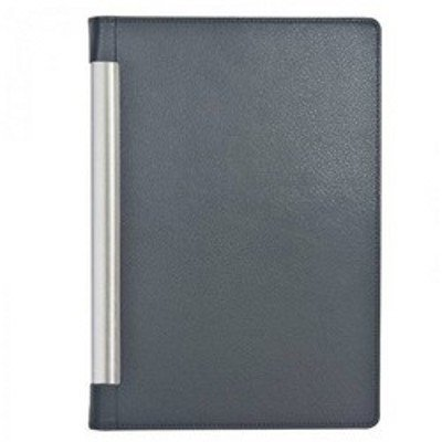 """����� ��� �������� IT Baggage ��� Yoga Tablet 8"""" B6000 ������ ITLNY802-1 (ITLNY802-1)"""