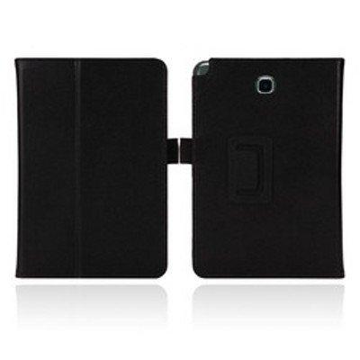 """����� ��� �������� IT Baggage ��� Galaxy Tab A 8"""" ������ ITSSGTA8002-1 (ITSSGTA8002-1)"""
