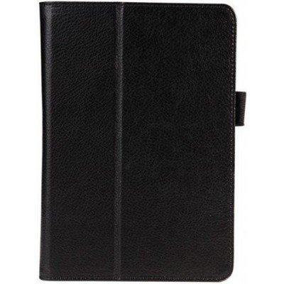 Чехол для планшета IT Baggage для Iconia Tab A1-830/831 черный ITAC8302-1 (ITAC8302-1) аксессуар чехол acer iconia tab b1 730 731 it baggage иск кожа black itacb730 1
