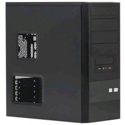 Корпус системного блока 3Cott 2308 450W Black (2308 450W Black)Корпуса системного блока 3Cott<br>Корпус 3Cott 2308 ATX, 450Вт, USB, Audio, черный.<br>