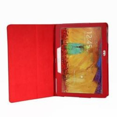 ����� ��� �������� IT Baggage ��� Galaxy Tab4 (10.1) ������� ITSSGT1042-3 (ITSSGT1042-3)
