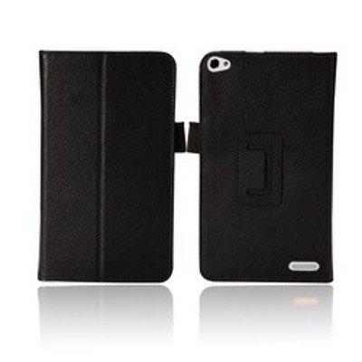 "Чехол для планшета IT Baggage для Huawei MediaPad X1 7"" черный ITHX1702-1 (ITHX1702-1)"