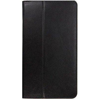 Чехол для планшета IT Baggage для MediaPad M1 8 черный ITHM182-1 (ITHM182-1) чехол для планшета it baggage для fonepad 7 fe380 черный itasfp802 1 itasfp802 1